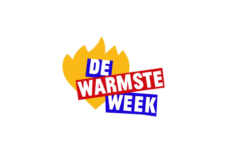 """Afbeeldingsresultaat voor warmste week 2019 menen"""""""